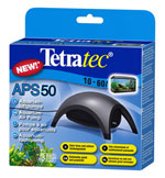 Tetratec АРS 50