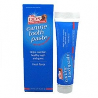 Dental Toothpaste Mint Flavor зубная паста для собак