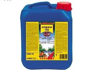 POND BIO ALGENSTOP PLUS