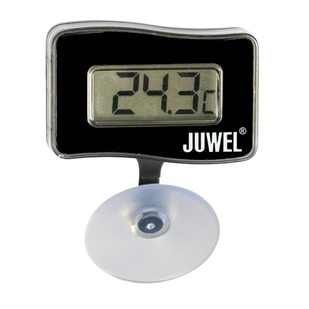 Juwel Термометр Digital-Thermometer 2.0, электронный